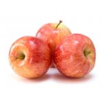 Яблоки в Новосибирске