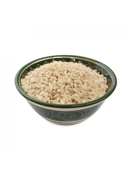 Рис белый - 1кг