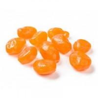 Кумкват оранжевый - 500гр