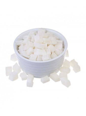 Кокосовые кубики - 500гр