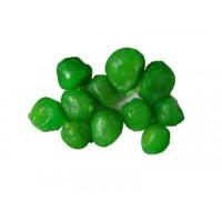 Кумкват зеленый - 500гр