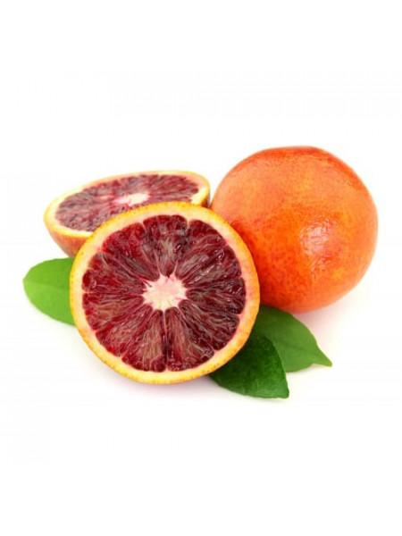 Апельсины красные - 1кг