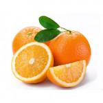 Апельсины в Новосибирске