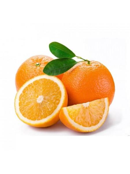 Апельсины - 1кг