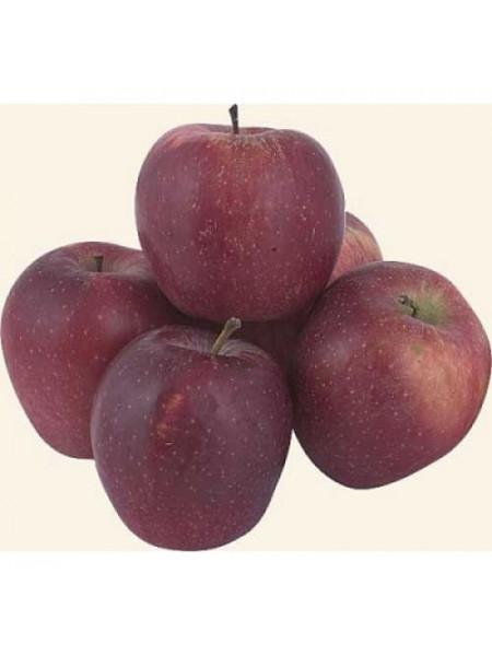 "Яблоко ""Джонатан"" - 1 кг"