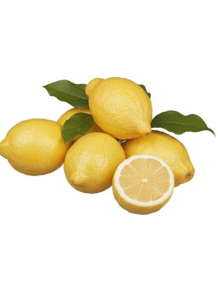 Лимон (турецкий) - 1кг