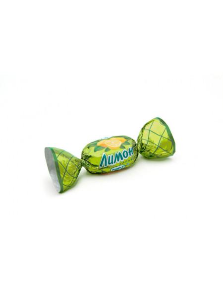 "Карамель ""Лимон"" - 6 кг"