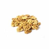 Грецкий орех очищенный - 500гр