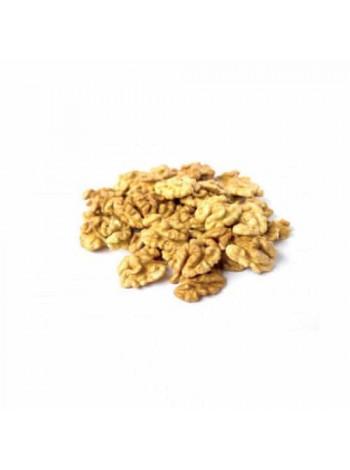 Очищенные грецкие орехи в Новосибирске Вес 500 гр