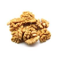 Грецкий орех очищенный Чили - 500гр