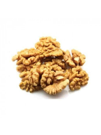 Очищенный грецкий орех Чили в Новосибирске Вес 500 гр