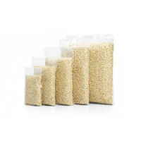 Кедровый орех очищенный (вакуум), новый урожай - 1кг