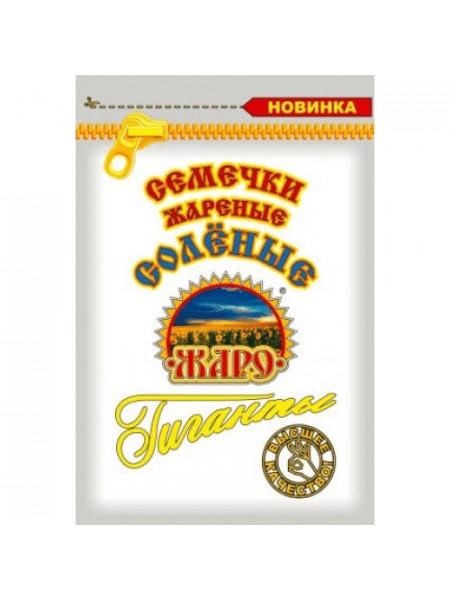 """Семечки соленые """"Жаро"""" - 280 гр"""