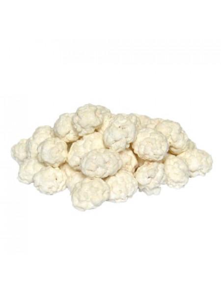 Арахис в белом сахаре - 1кг