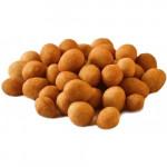 Сладости из арахиса