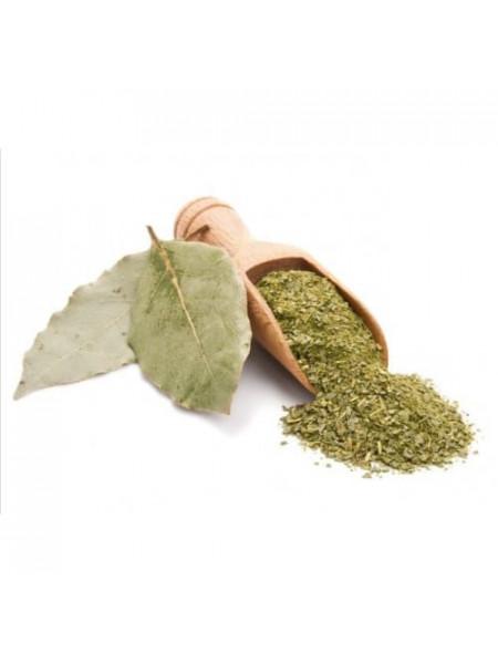Лавровый лист (листья, молотый)