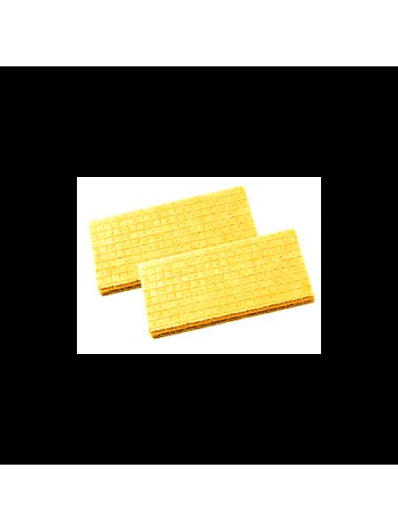 """Вафли """"Лимонные"""" - 5,5кг"""