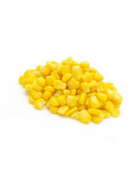 Кукуруза зерно - 1кг